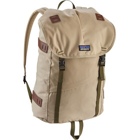 Patagonia Arbor Backpack 26l beige